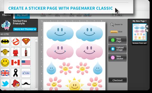 Adobe pagemaker 7 for windows 7 find great deals on e bay for pagemaker 7  adobe pagemaker 7 windows edition 2